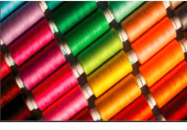 How to improve the international competitiveness of China's textile exports