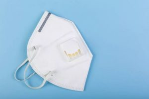 KN95 mask, N95 mask, surgical mask, surgical mask FFP2, etc. What is the difference
