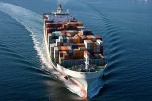 The advantages and disadvantages of international air transport, sea transport and land transport