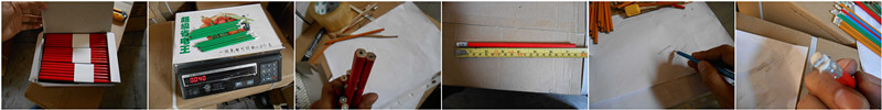 Office supplies quality inspection-CHINA QUALITY CONTROL