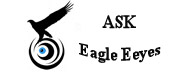 FAQ eagle eyes china quality inspection service
