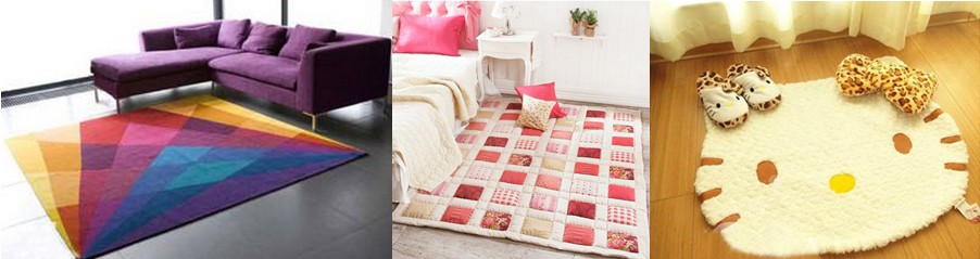Carpet Inspection Carpet-shaggy-carpet-hand-tufted-tiles-chenille-rug-coral-fleece-mats.html