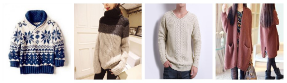 Sweater Inspection-sweater quality control:men sweater,women sweater,children sweater